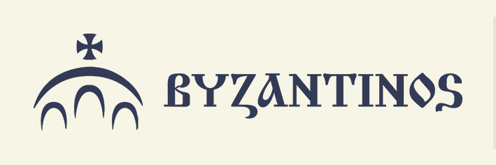 Byzantinos